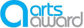 Chiddingstone Castle Arts Award