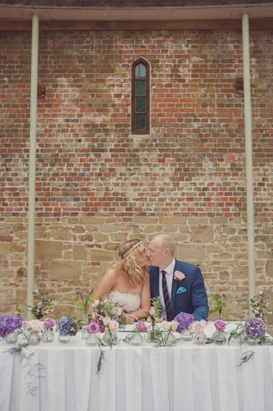 Rebecca Douglas Photography - www.rebeccadouglas.co.uk