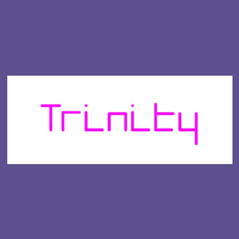 Trinity and Chiddingstone Castle Literary Festival