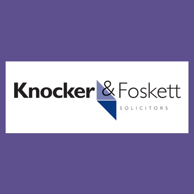 Chiddingstone Castle Literary Festival and Knocker & Foskett