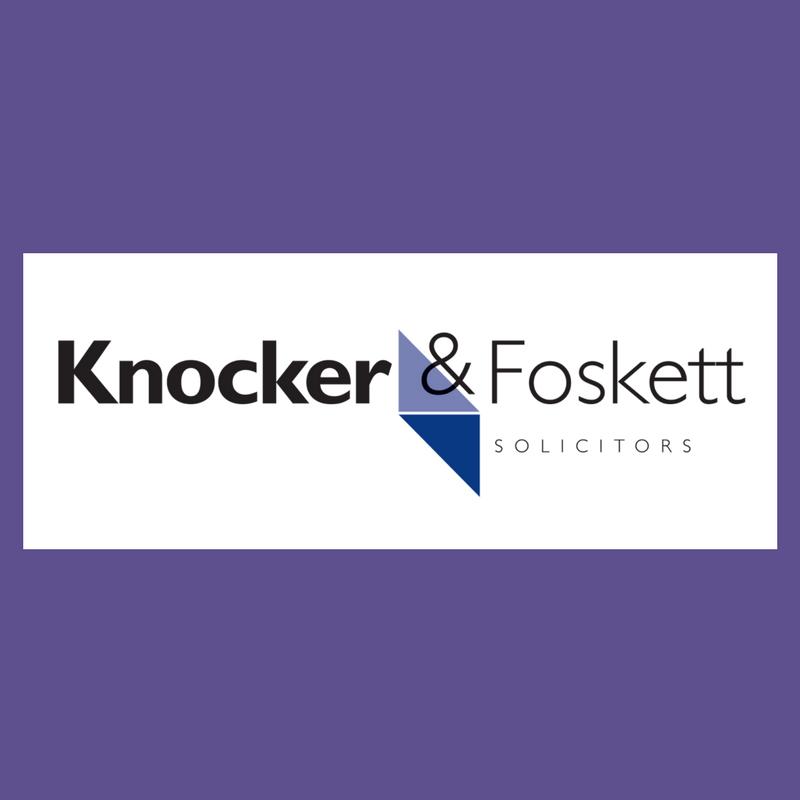 Chiddingstone Castle Literary Festival and Knocker & Foskett