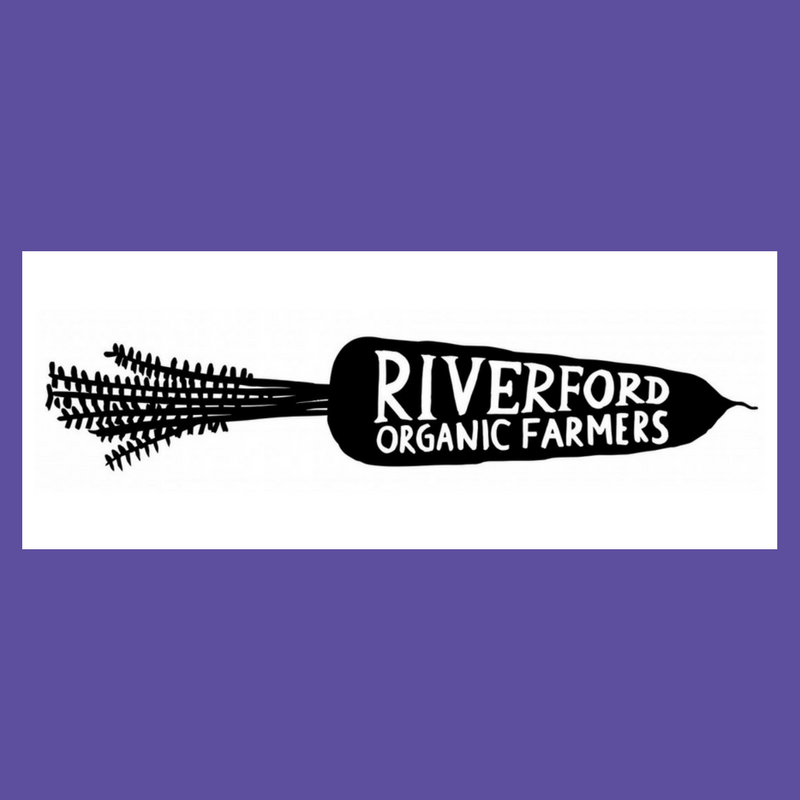 Riverford and Chiddingstone Castle Literary Festival