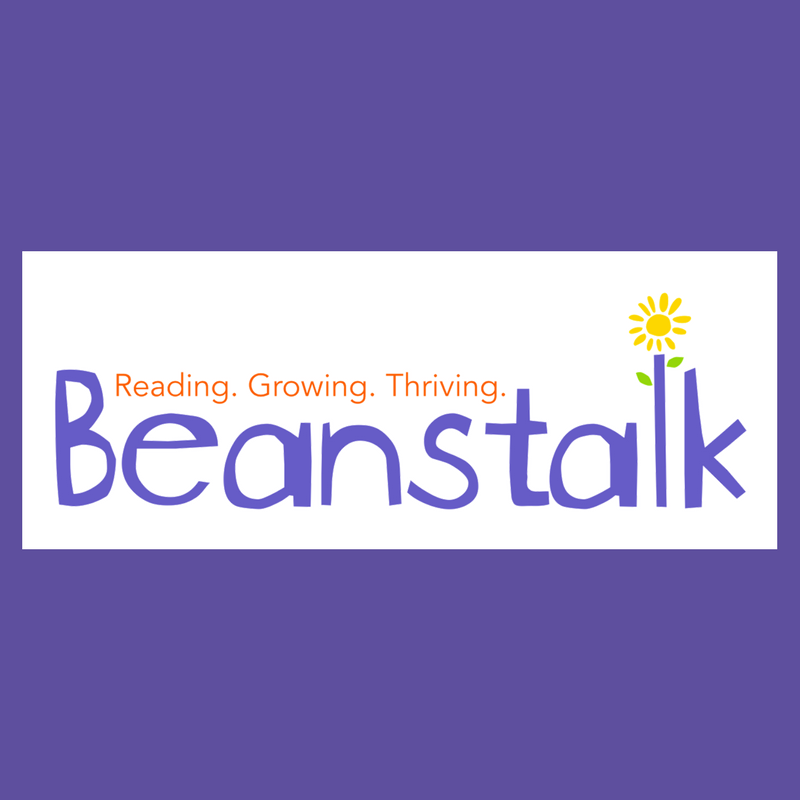 Beanstalk and Chiddingstone Castle Literary Festival