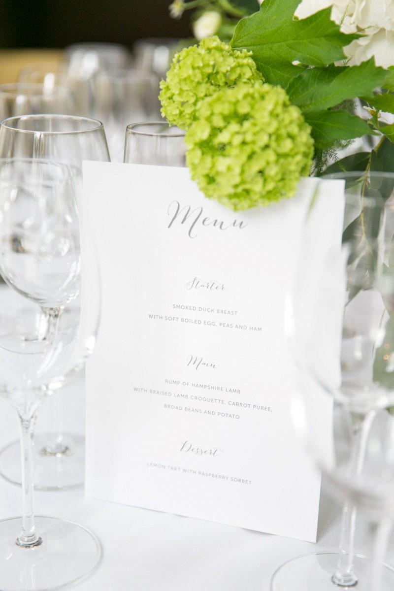 Wedding Venue Kent