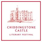 Chiddingstone_Logo-colour_web
